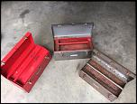 FREE - small toolboxes-boxes-2-jpg