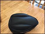 DUCATI SUPERBIKE REAR SEAT BAG-img_2445-jpg