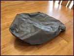 DUCATI SUPERBIKE REAR SEAT BAG-img_2446-jpg