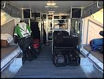 """The Glamper"" - 2013 LivinLite VRV 22' x 8.5' All Aluminum Toy Hauler-img_3207-jpg"