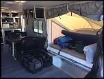"""The Glamper"" - 2013 LivinLite VRV 22' x 8.5' All Aluminum Toy Hauler-img_3209-jpg"