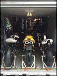 """""""The Glamper"""" - 2013 LivinLite VRV 22' x 8.5' All Aluminum Toy Hauler-img_3204-jpg"""