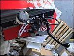 Ninja 250, GSXR 600, and miscellaneous parts (rear wheel w/ tire + brembo rcs 19 mc)-gqqlsru-jpg