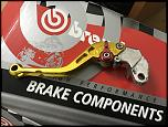 Ninja 250, GSXR 600, and miscellaneous parts (rear wheel w/ tire + brembo rcs 19 mc)-wudkbm3-jpg