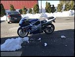 Ninja 250, GSXR 600, and miscellaneous parts (rear wheel w/ tire + brembo rcs 19 mc)-4tn9j7i-jpg
