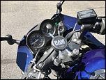 Ninja 250, GSXR 600, and miscellaneous parts (rear wheel w/ tire + brembo rcs 19 mc)-0bla27l-jpg