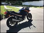 Ninja 250, GSXR 600, and miscellaneous parts (rear wheel w/ tire + brembo rcs 19 mc)-3ikymst-jpg