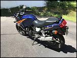 Ninja 250, GSXR 600, and miscellaneous parts (rear wheel w/ tire + brembo rcs 19 mc)-sdmwmd5-jpg