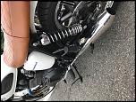 """13"""" Progressive 444 Shocks for Triumph Bonneville-img_4025-jpg-jpg"""