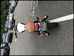 """13"""" Progressive 444 Shocks for Triumph Bonneville-img_4027-jpg-jpg"""