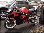 2005 GSXR 750 Track Bike-img_6653-jpg