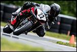 2005 GSXR 750 Track Bike-track_day_2017_ttd_thompson_6-9-17_1194-zf-1097-a