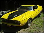 1973 Mustang Mach 1-mustang-jpg