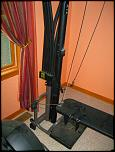Bowflex XLT-img_1457-jpg