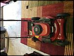 Craftsman lawnmower Honda powered-img_0175-jpg