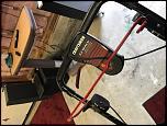 Craftsman lawnmower Honda powered-img_0176-jpg