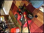 Craftsman lawnmower Honda powered-img_0177-jpg
