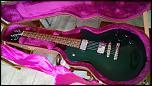 1998 Gibson The Paul SL (modified)-paul_fullcase-jpg
