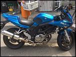 2006 SV650s-sv-jpg