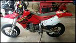 "XR650R Supermoto ""street title"" Looking to Trade, not sell outright.-20170814_093251-jpg"