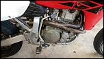 "XR650R Supermoto ""street title"" Looking to Trade, not sell outright.-20170814_093323-jpg"