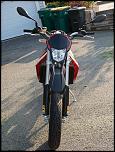 2007 Aprilia SXV 550 - 00-img_6101-jpg