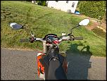2007 Aprilia SXV 550 - 00-img_6096-jpg