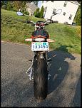 2007 Aprilia SXV 550 - 00-img_6095-jpg
