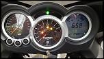 2011 Triumph Sprint GT 1050 00-20170512_185934-jpg