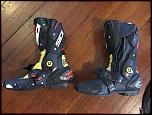 Sidi Vertigo Boots (size 11)-img_9439-jpg