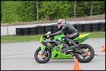 2003 Kawasaki Ninja zx6rr track bike-img_1196-jpg