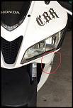 2009 Honda CBR600rr-20170929_152546-jpg