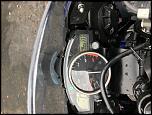 2012 Yamaha R6-img_1667-jpg