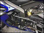 2012 Yamaha R6-img_1662-jpg