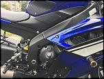 2012 Yamaha R6-img_1665-jpg