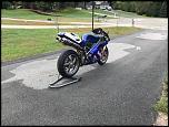 2001 Ducati 996 - 8,200 Miles Red Bull Edition - 00-img_3274-jpg