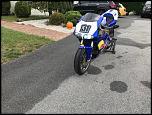 2001 Ducati 996 - 8,200 Miles Red Bull Edition - 00-img_3285-jpg