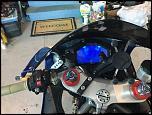 2001 Ducati 996 - 8,200 Miles Red Bull Edition - 00-img_3029-jpg