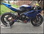 FOR SALE: 2013 R6 superbike-img_2468-jpg