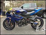 FOR SALE: 2013 R6 superbike-img_2470-jpg