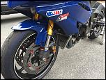 FOR SALE: 2013 R6 superbike-img_2471-jpg