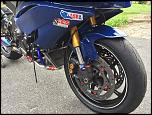 FOR SALE: 2013 R6 superbike-img_2473-jpg