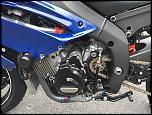 FOR SALE: 2013 R6 superbike-img_2474-jpg