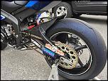 FOR SALE: 2013 R6 superbike-img_2476-jpg
