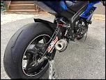 FOR SALE: 2013 R6 superbike-img_2477-jpg