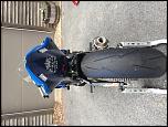 FOR SALE: 2013 R6 superbike-img_2478-jpg