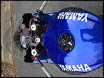 FOR SALE: 2013 R6 superbike-img_2480-jpg