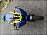 FOR SALE: 2013 R6 superbike-img_2481-jpg