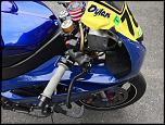 FOR SALE: 2013 R6 superbike-img_2483-jpg