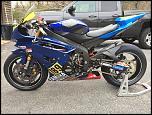 FOR SALE: 2013 R6 superbike-img_2485-jpg